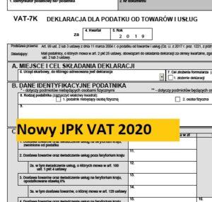 JPK_VAT