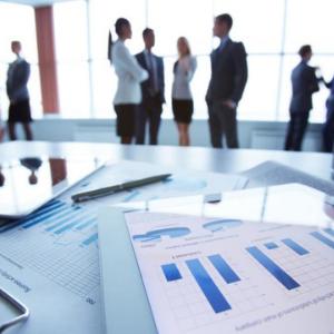 Aktualizacja danych spółki w KRS